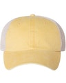Sportsman SP510 Mustard Yellow / Stone