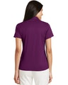 Port Authority L528 Violet Purple