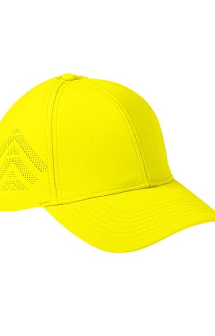 Adams PF101 Neon Yellow