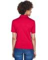 UltraClub 8610L Red