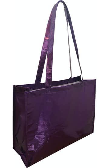 Liberty Bags A134M PURPLE