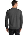 Port & Company PC78 Dark Heather Gray