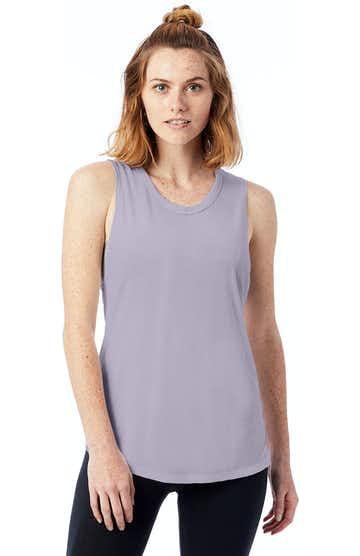 Alternative 3095B2 Lilac Mist