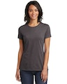 District DT6002 Heather Charcoal