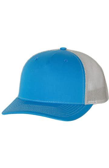 Richardson 112FP Cobalt Blue/ Grey