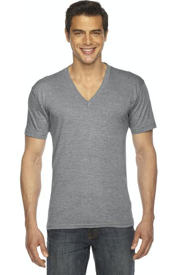 American Apparel TR461W Athletic Grey