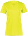 Augusta Sportswear 1790 Safety Yellow