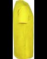 Delta 116535 Safety Green