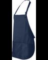 Liberty Bags 5507 Navy