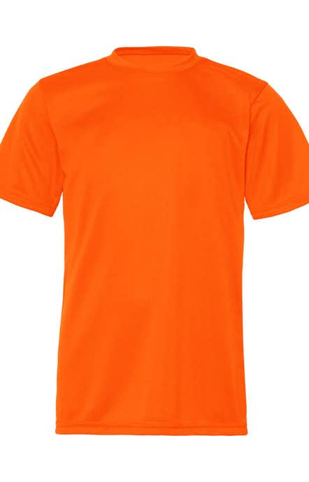 C2 Sport C5200 Safety Orange