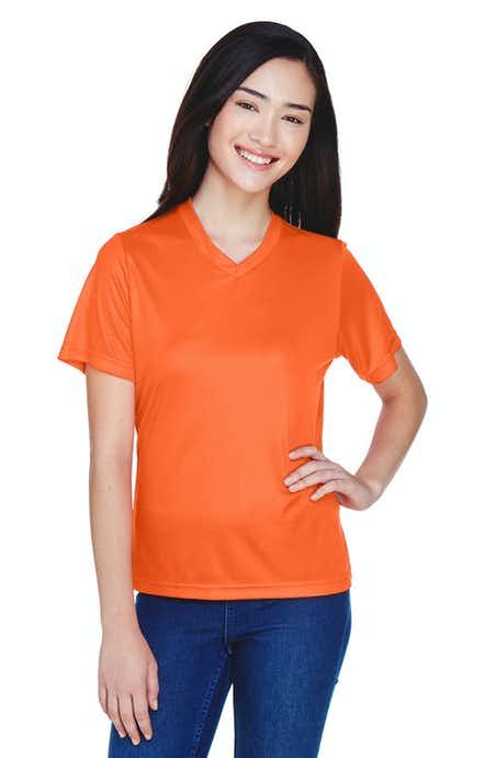 Team 365 TT11W Sport Orange
