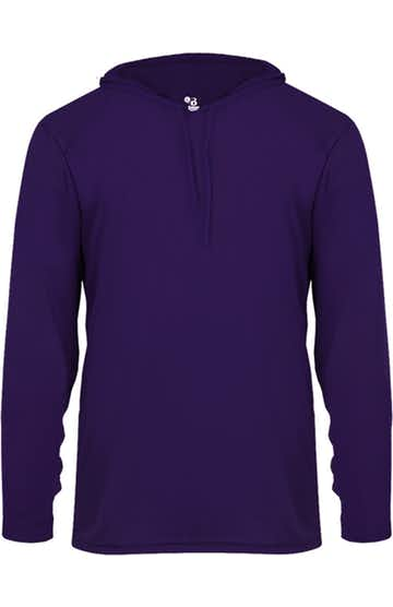 Badger 4105 Purple