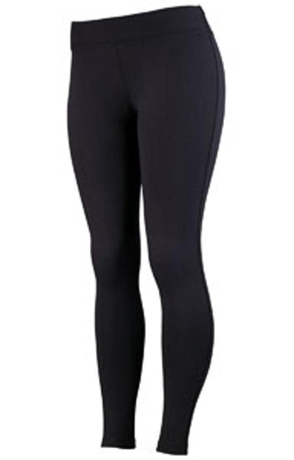 Augusta Sportswear AG4820 Black