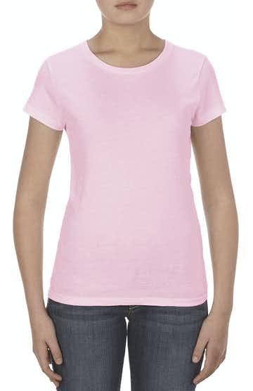 Alstyle AL2562 Pink