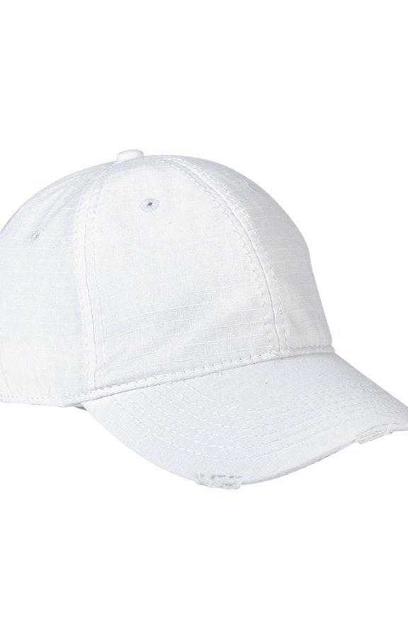 ADAMS IM101 White