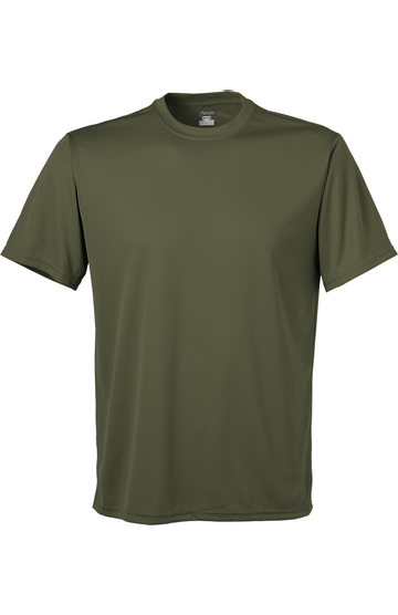Soffe 995A OLIVE DRAB GREEN