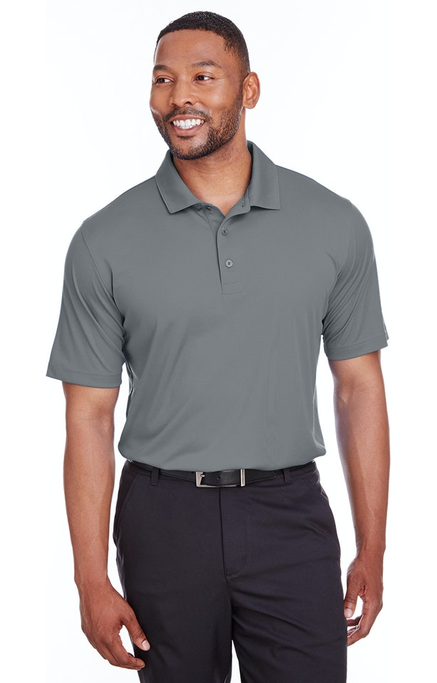 Puma Golf 596799 Quiet Shade