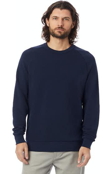 Alternative 9575CT Navy