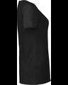 Platinum P513T Black Heather
