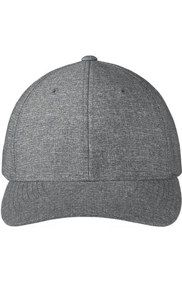 Port Authority C301 Heather Gray