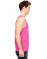 Comfort Colors C9360 Neon Pink