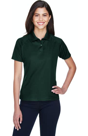 Extreme 75046 Forest Green