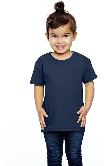 Fruit of the Loom T3930 J. Navy