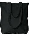 Liberty Bags 8861 Black