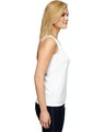 Augusta Sportswear 1705 White