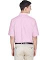 UltraClub 8972 Pink