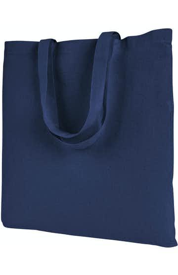 Liberty Bags 8502 Navy