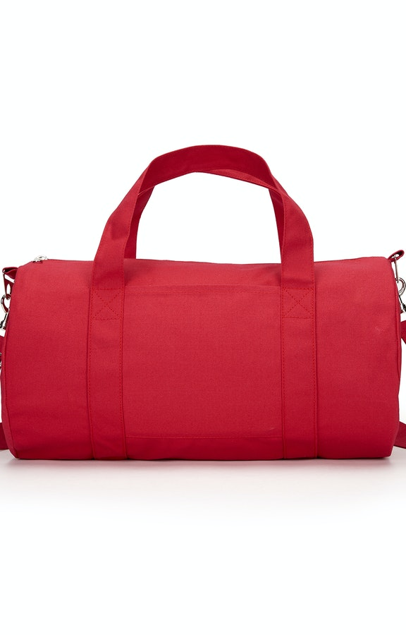Liberty Bags 3301 Red
