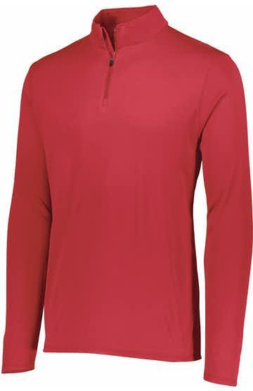 Augusta Sportswear 2785 Red
