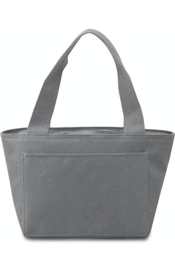 Liberty Bags 8808 Grey