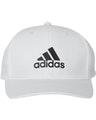 Adidas A632 White