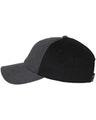 Sportsman SP960 Gray / Black