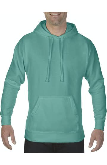 Comfort Colors 1567 Seafoam