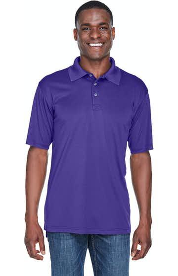 UltraClub 8425 Purple