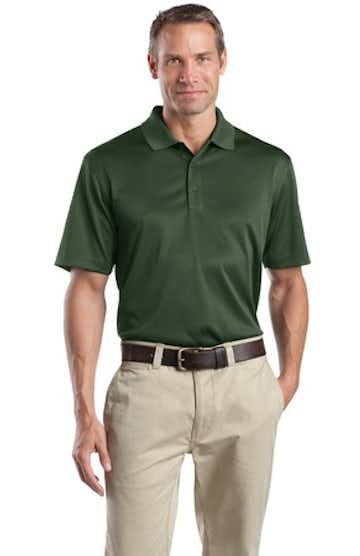 CornerStone TLCS412 Dark Green