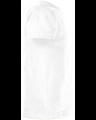 Delta 11000 White