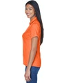 UltraClub 8445L Orange