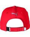 Puma Golf 22673 High Risk Red