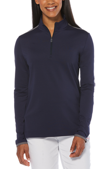 Callaway CGW509 Peacoat Navy / Quiet Shade