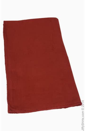 Alpine Fleece 8700 Red