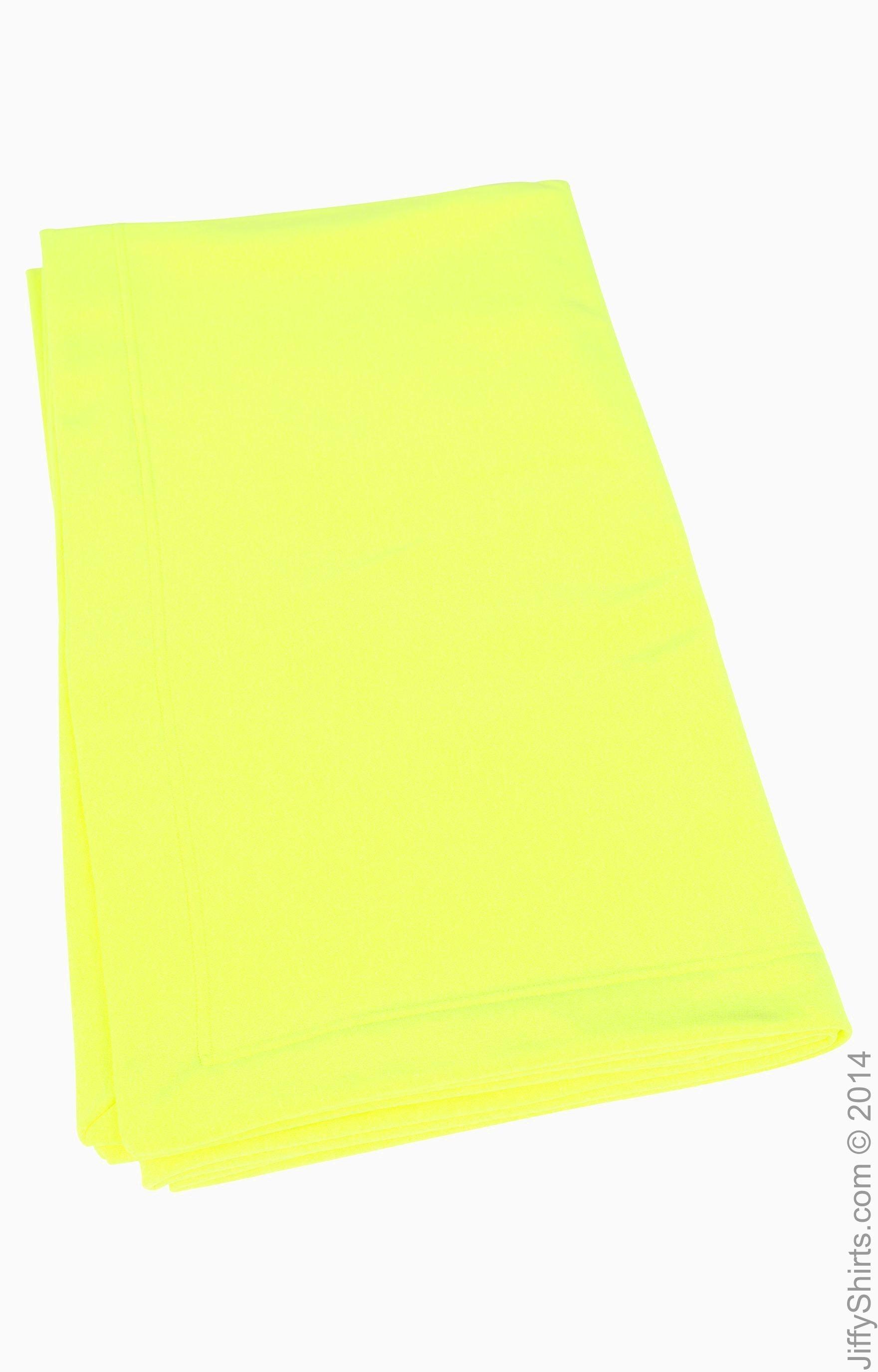 9171cc66148b0d.jpg?ixlib=rb 0.3
