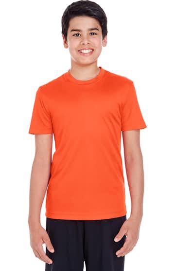 Team 365 TT11Y Sport Orange