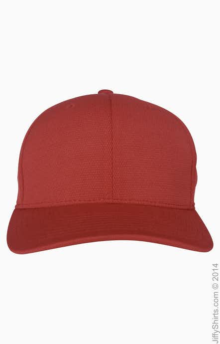 Flexfit 6597 Red