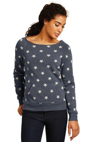 Alternative AA9582 Stars
