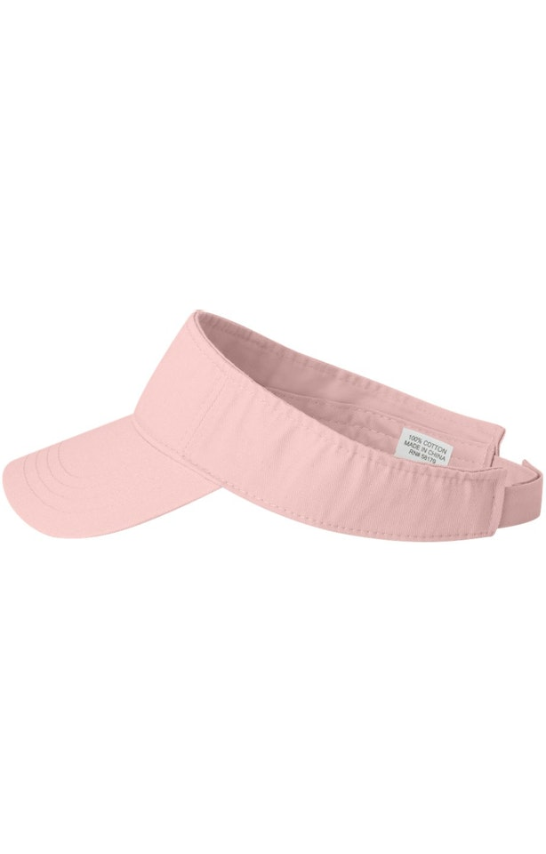 Valucap VC500 Pink