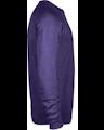 Delta 97100 Purple Heather